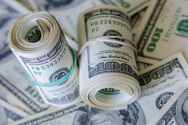 جزئیات نرخ رسمی انواع ارز، قیمت 23 ارز کاهش یافت