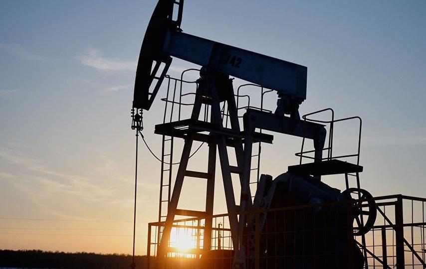 بحران بی سابقه در صنعت نفت آمریکا ، بدهی سنگین به نظام بانکی
